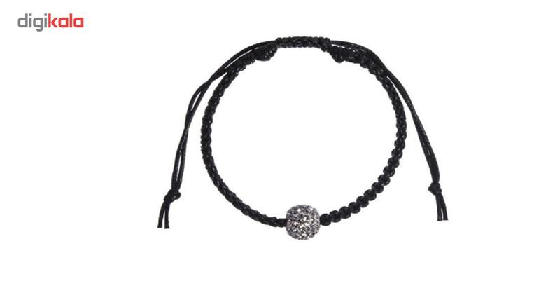 دستبند بیسیک مدل B4012