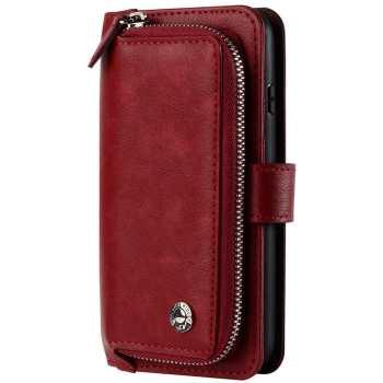 کیف گوشی دبلیو یو دبلیو مناسب برای گوشی Apple iPhone 6/6s/7/8