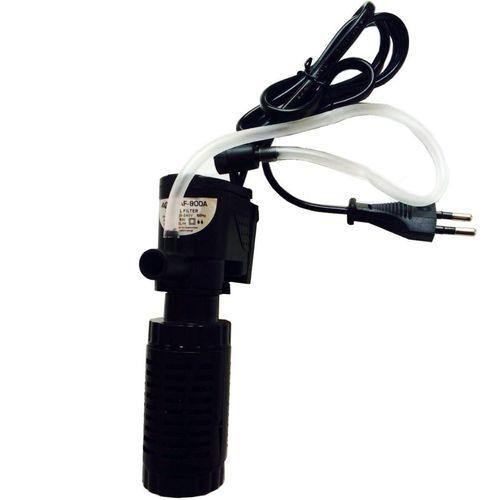 فیلتر داخلی آکواریوم آکوا مدل AF- 800A