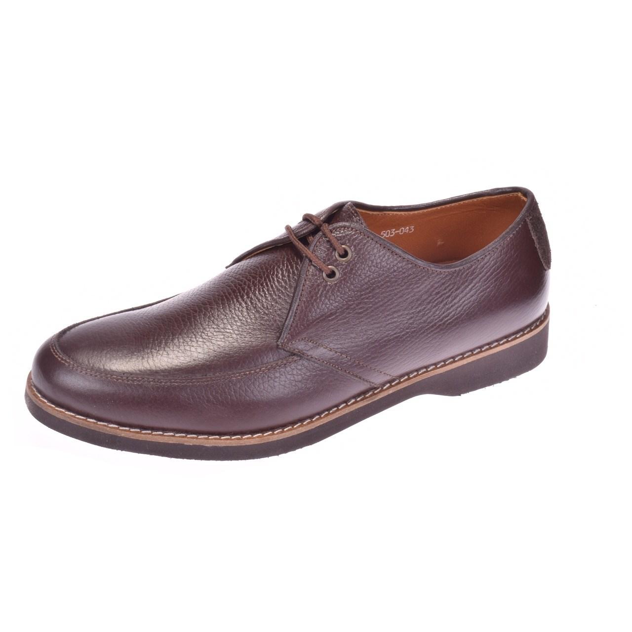 کفش مردانه پانیسا مدل 503C