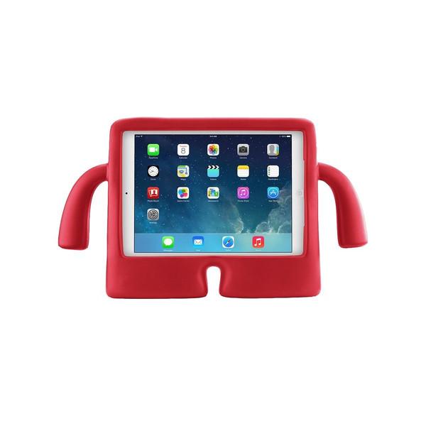 کاور سیلیکونی اسپک مدل IGUY مناسب برای تبلت Ipad Mini