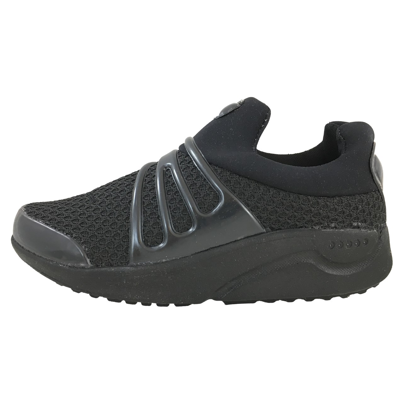کفش مخصوص دویدن مردانه پرستو کد 2226