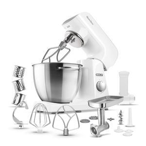 ماشین آشپزخانه سنکور مدل STM