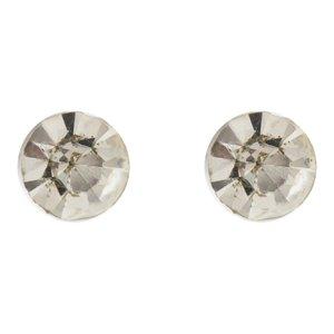 گوشواره مگنتی مارنا گالری مدل Diamond1