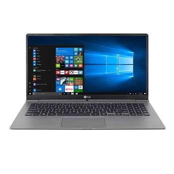 لپ تاپ 15.6 اینچی ال جی مدل GRAM 15Z970 | LG GRAM 15Z970 15.6 inch Laptop