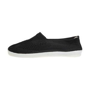 کفش زنانه ریمکس مدل 1008a100101
