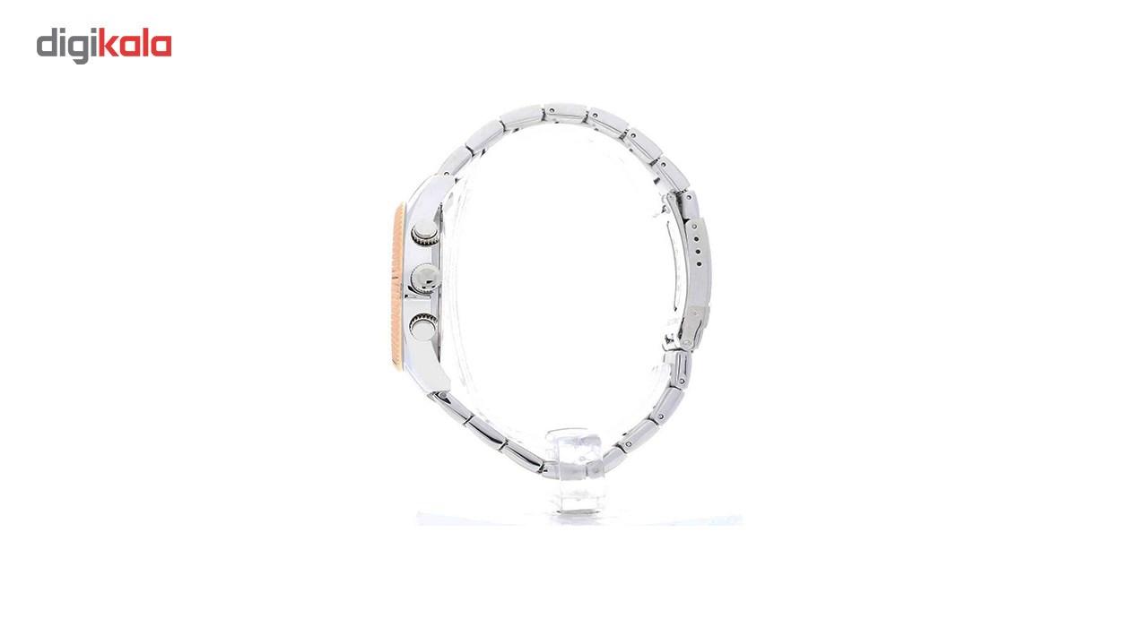 ساعت مچی عقربه ای  سکتور مدل 240-3273676001