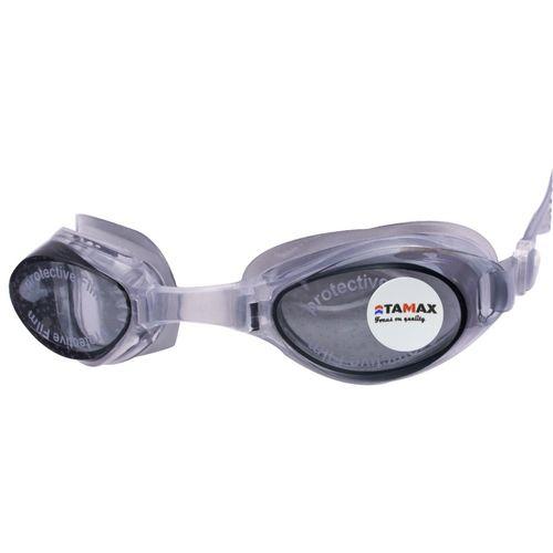 عینک شنا TAMAX مدل TAMAX