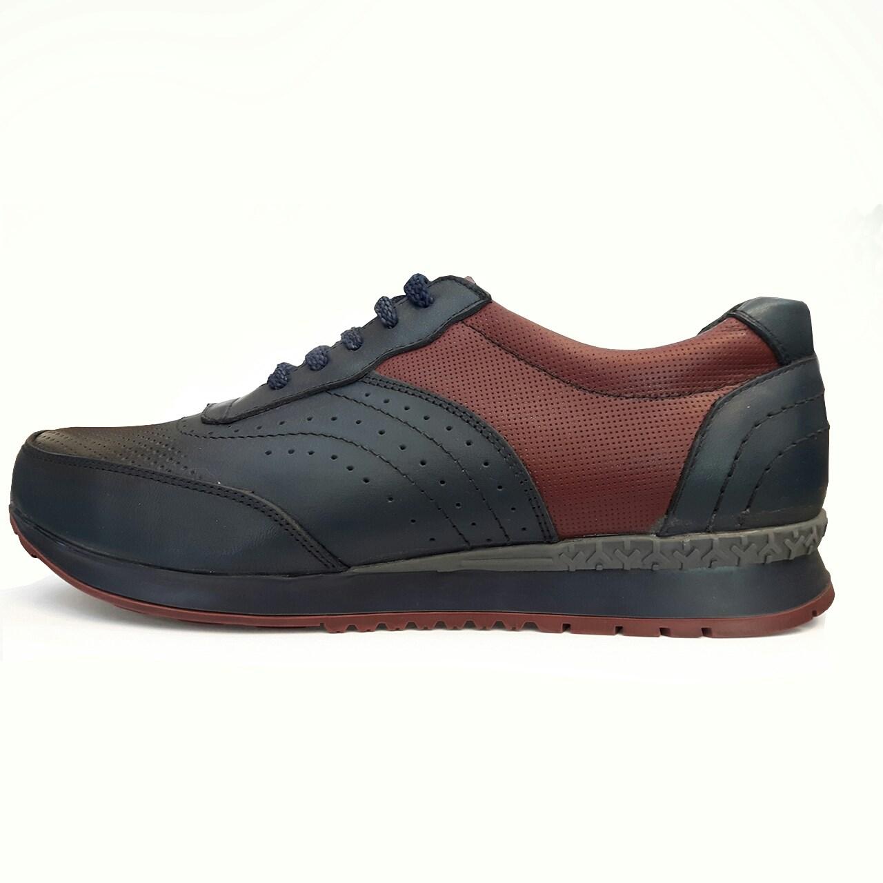 کفش مردانه آفاق مدل 546 رالی