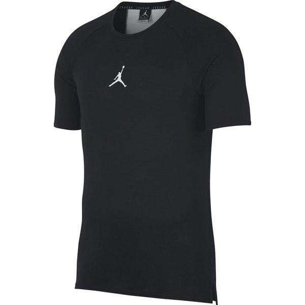 تی شرت مردانه جردن مدل Dri-FIT 23 Alpha