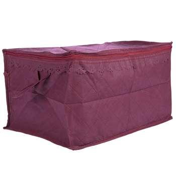 ساک لباس هورک مدل Chest Type Storage Bag سایز Half