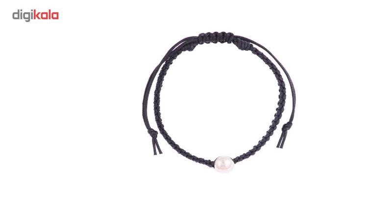 دستبند بیسیک مدل B4019