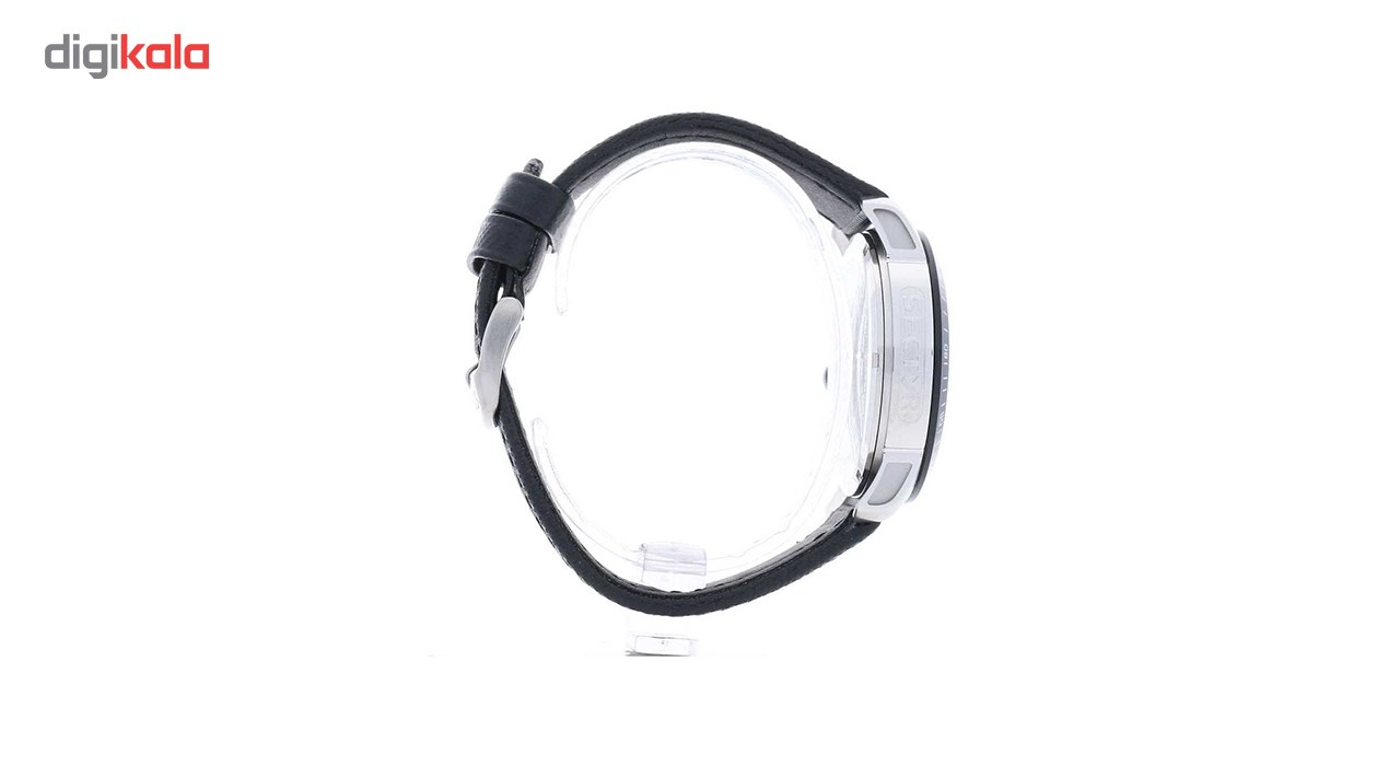 ساعت مچی عقربه ای  سکتور مدل 850-3251575001
