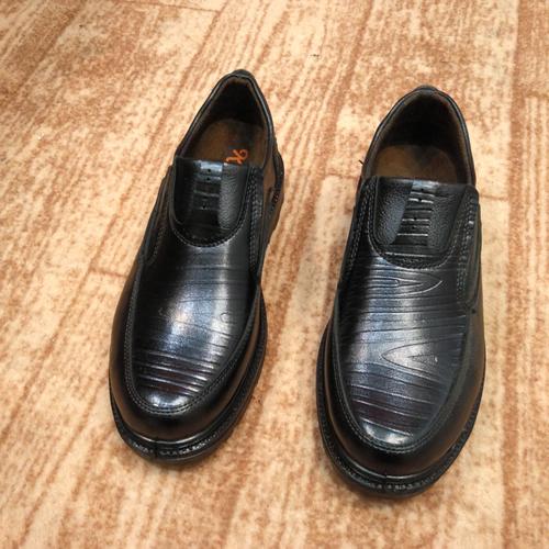 کفش روزمره مردانه کیمیا کد K001