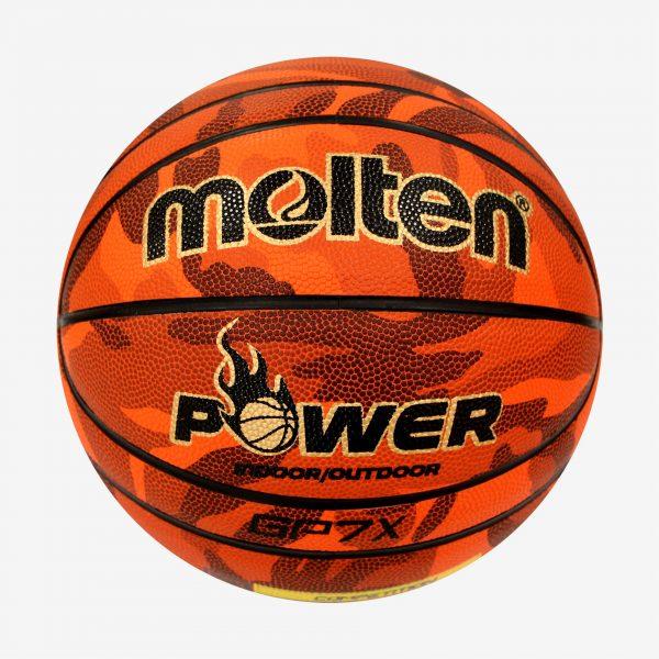 توپ بسکتبال مدل GP7X غیر اصل