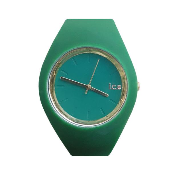 ساعت مچی عقربه ای مدل 0704152