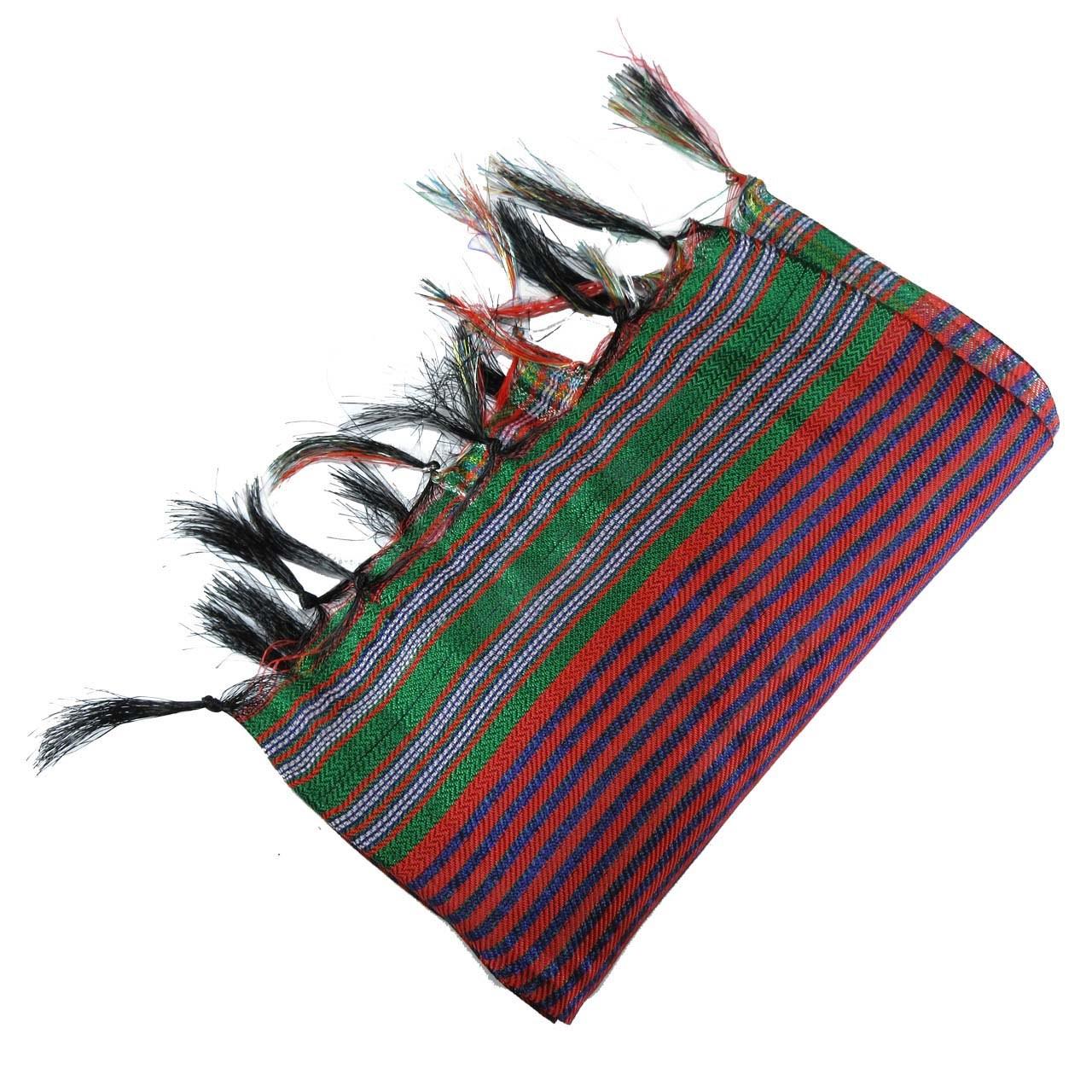 خرید                                     دستمال یزدی کوه شاپ سایز بزرگ