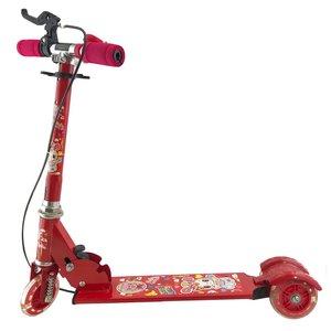 اسکوتر کودک Scooter مدل تاشو