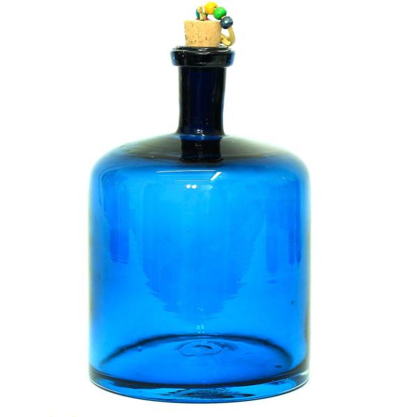 بطری گالری انار مدل آتبین