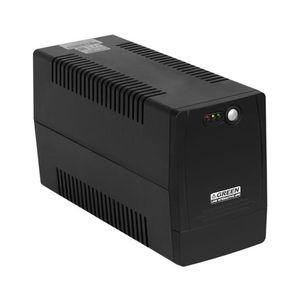 یو پی اس گرین مدل FP 2000 ظرفیت 2000 ولت آمپر