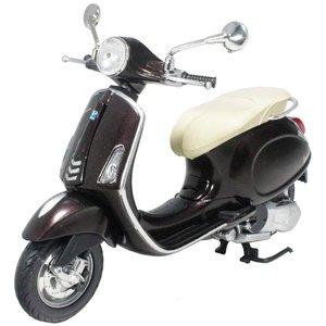 موتور بازی نیو ری مدل Primavera