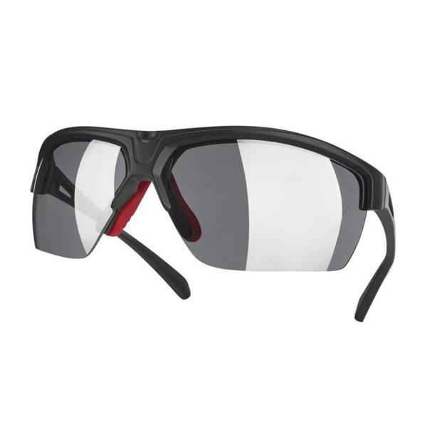 عینک دوچرخه سواری کریویت مدل sport