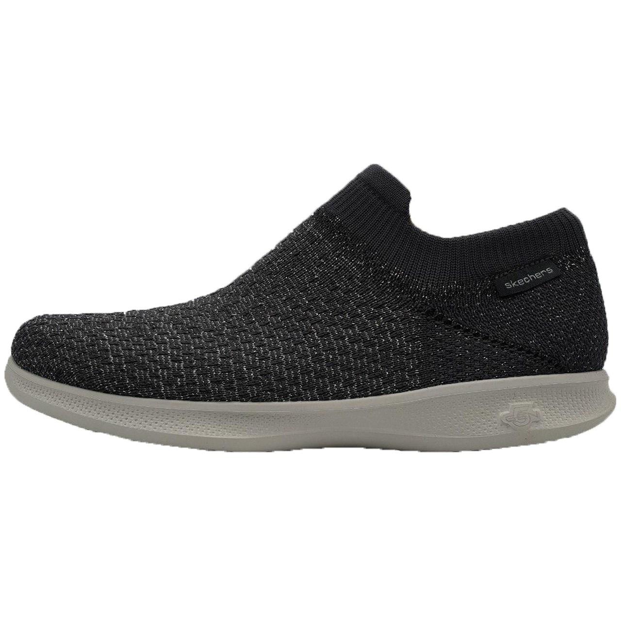 خرید کفش مخصوص پیاده روی زنانه اسکچرز مدل Go Step Lite