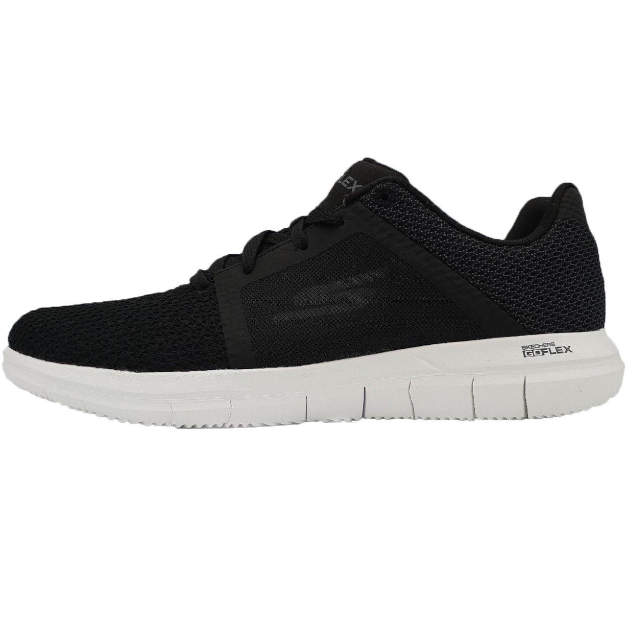 قیمت کفش راحتی مردانه اسکچرز مدل Go Flex 2