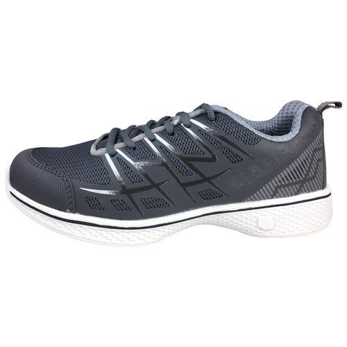 کفش مخصوص پیاده روی زنانه آلبرتینی کد 2379