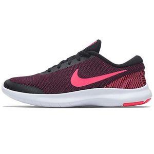 کفش مخصوص دویدن زنانه نایکی مدل NIKE FLEX EXPERIENCE RN 7