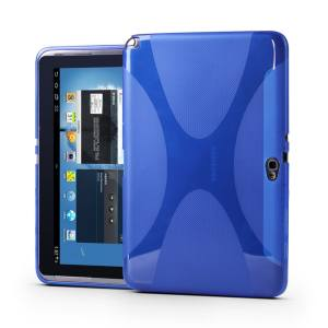 قاب سیلیکونی Xmart  مناسب برای تبلت سامسونگ n8000