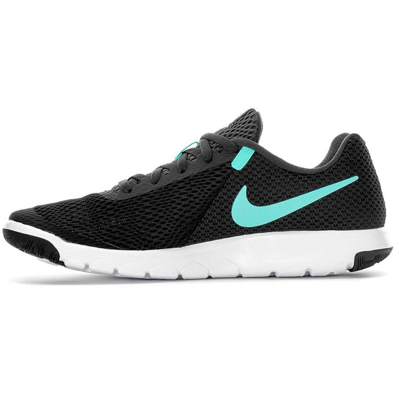 کفش مخصوص دویدن زنانه نایکی مدل NIKE FLEX EXPERIENCE RN 6