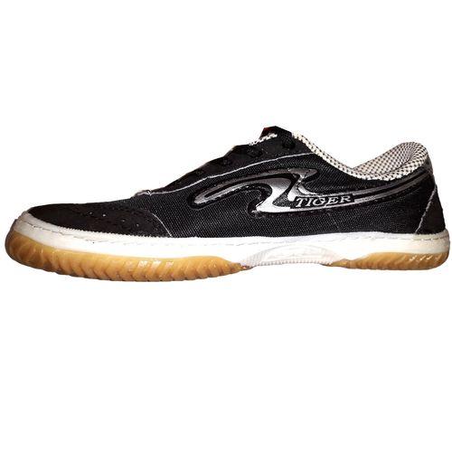 کفش فوتسال مردانه مدل Tiger Sport 222