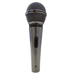 میکروفون جی.تی.آر مدل DXL-845