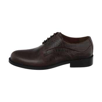 کفش مردانه آرتمن مدل Andrew-41841