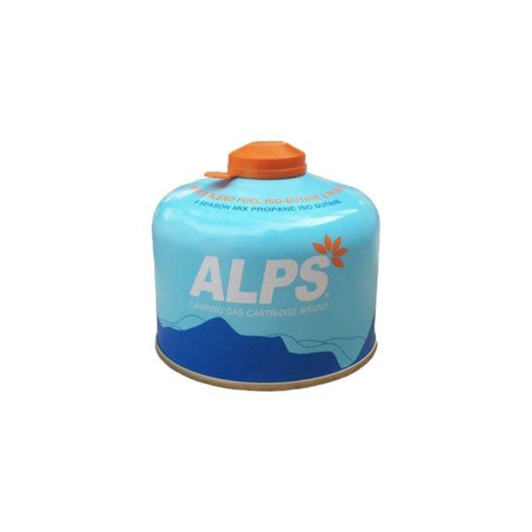 کپسول گاز 230 گرمی الپس مدل 230G ALPs