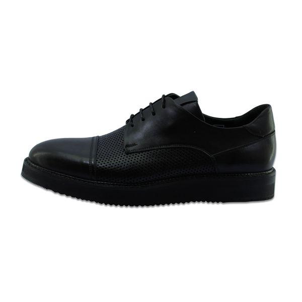 کفش طبی مردانه رنو مدل 92798