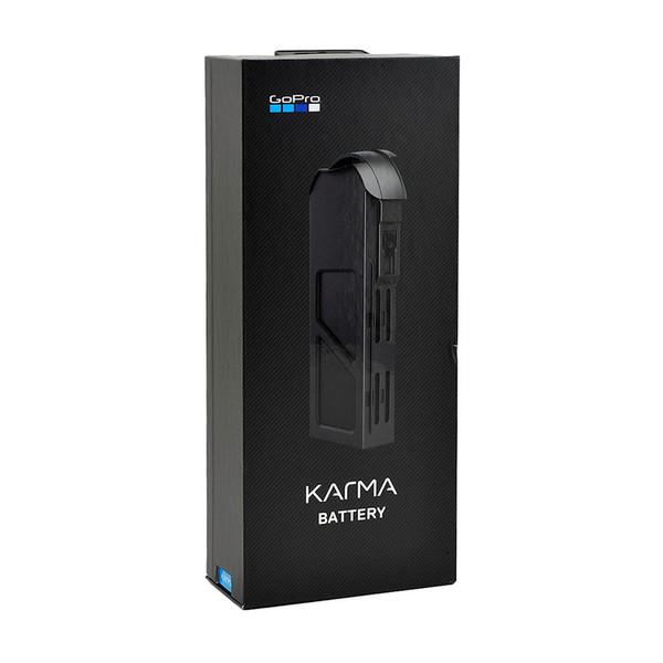 باتری مدل Gopro Karma مناسب برای کوادکوپتر
