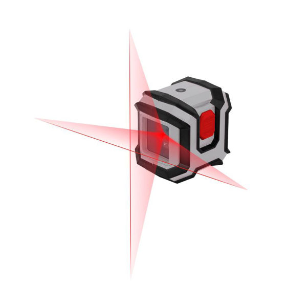 تراز لیزری کریتور مدل KRT706225C