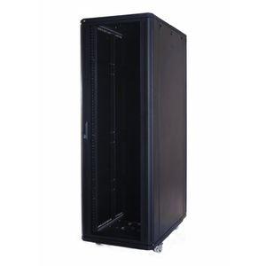 رک سرور اکوئیپ مدل ERS-3866
