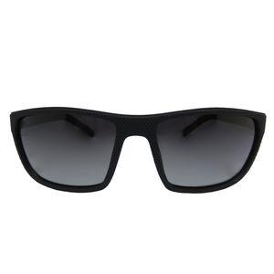 عینک آفتابی مدل OG3583 C4-MO3-1