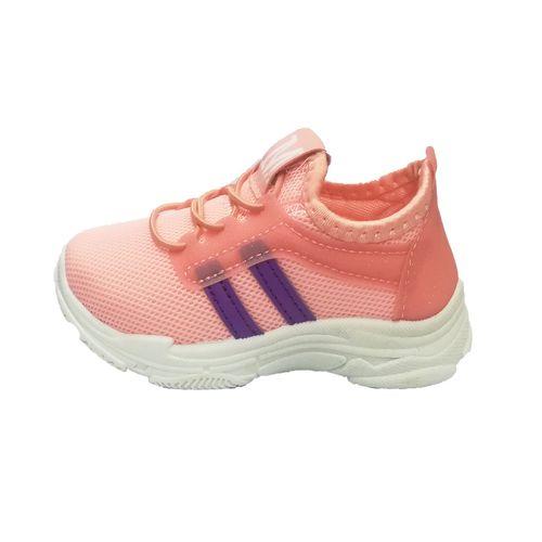 کفش مخصوص دویدن بچه گانه فشن مدل M01