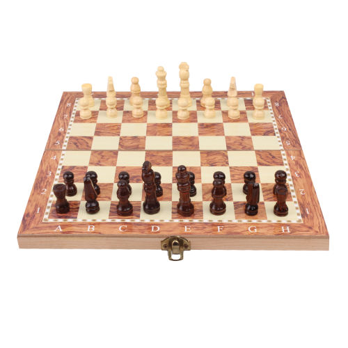 شطرنج مدل 9656