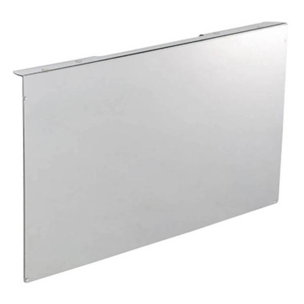 محافظ صفحه تلویزیون تی وی آرم مدل 43 اینچ