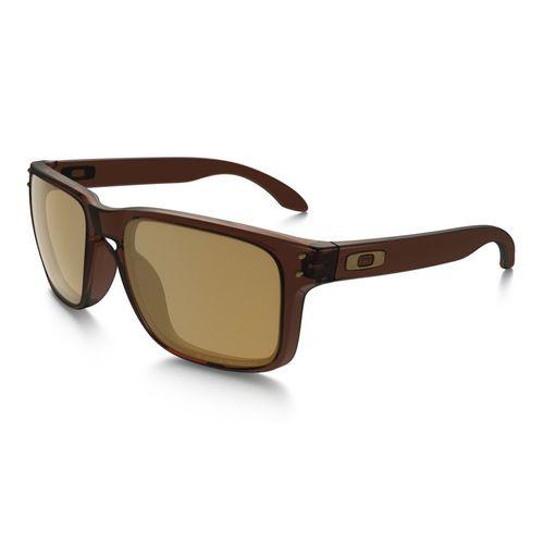 عینک آفتابی اوکلی مدل Harlbrook