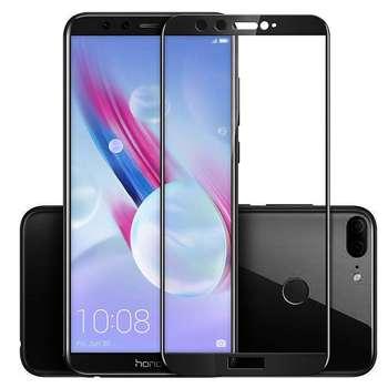 محافظ صفحه نمایش تمام چسب مدل Full Glue مناسب برای گوشی هوآوی Honor 9 Lite