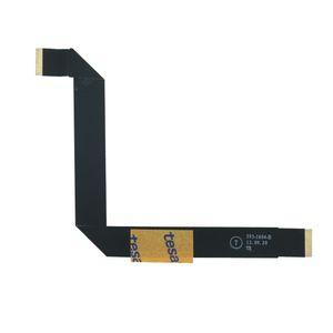 فلت کابل ترک پد اپل مدل A1466 مناسب برای مک بوک  ایر 13 اینچی