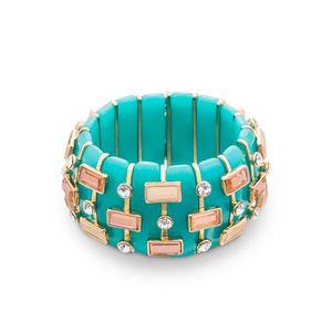 دستبند بای سیمون مدل 3570699
