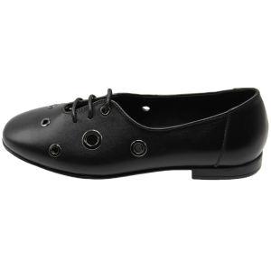 کفش زنانه شیلر مدل 208