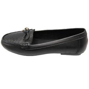 کفش زنانه شیلر مدل 605